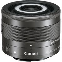 Buy Canon Lenses in Australia