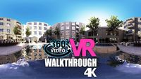 Project: 360 Degree Walkthrough Animation Client: 891. Cynthia Location: Houston, Texas  For 360 Degree Video Tour: https://youtu.be/17uef85JO3Q For More Videos: https://www.yantramstudio.com/3d-walkthrough-animation.html  Yantram Architectural Des...