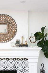 A Fresh Start in a Newport Beach Cottage | Rue