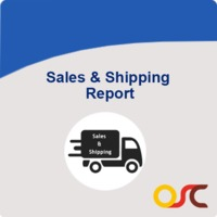sales-shipping-report -14.png
