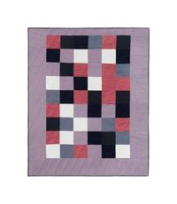 QUILTS Heather