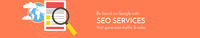 IBL Infotech | Best SEO Services Company