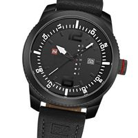 Luxury Quartz Sport Water Resistant Military Mens Watches,NEW,on Sale! More Info;https://cheapsalemarket.com/product/luxury-quartz-sport-water-resistant-military-mens-watches/