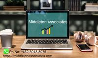 Middletonassociates Hongkong | Wealth Management