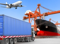 Not Just Industries but Agricultural Department Also Requires Good Cargo Facilities