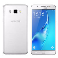 Samsung Galaxy J5 2016 Prices in Pakistan, Specifications, Reviews, Features & Comparison. Find online stores for Samsung Galaxy J5 2016 mobile in Pakistan.Compare the Prices, Specifications & Ranking for better Experience. https://viewpackages.c...