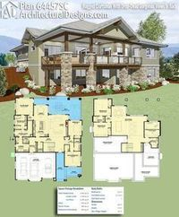 Wow!!!!! Absolutely love the floor plan