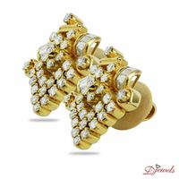 DSCN5168 copy.jpg
