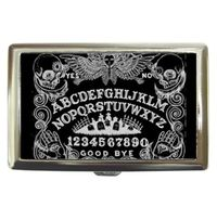 https://www.rebelsmarket.com/products/ouija-board-black-angel-cigarette-money-case-218142