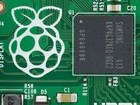 The OSes the Raspberry Pi can run will amaze you!