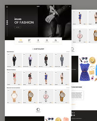 https://html.design/download/uixo-fashion-psd-template/