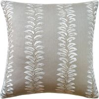 Bradbourne Stone Pillow $305.00