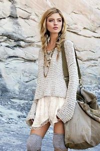 utah shoot www.freepeople.com