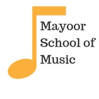 Mayoor school of music provides you the best hindustani classical vocal and bollywood singing classes.