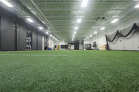 Get to Know More about The Annex Sports Performance Center