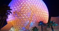 """Uncovering the UnDISCOVERed Future World �€"""" On Stage"""