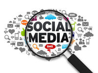 Why Social Media Optimization is Important to your Website
