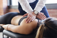 We strive to give you the ultimate pain relief. With your goals in mind, Toronto's best chiropractors and pain experts are here working together to find the right solutions for you.  https://restoracarehealth.com/