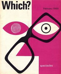 Which Magazine Covers from 1960 1970s