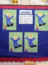 Fire Safety Teaching Ideas and Activities for Fire Prevention Week | Little Giraffes Teaching Ideas | A to Z Teacher Stuff