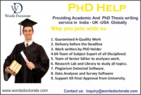 Dissertation writing services.png
