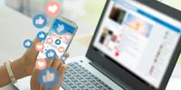 Local Media Marketing | Actual SEO Media  Local social media marketing is an emerging platform. Local businesses can utilize this tool to reach their local community. This is an effective way to keep your customers engaged in current events and promotio...