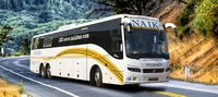 Online Ticket Booking Engine | Naik Travels  Quick Booking - Experience fastest Ticket Booking Engine on Online Bus Booking Sites. To book bus tickets for Mumbai, Maharashtra and nearby States. #OnlineBusTicketBooking #BookBusTickets Visit us at:- ht...
