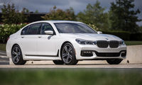 BMW 7 Luxury Car Rentals in Miami,Florida By Auto Boutique Rental. Reserve on at http://autoboutiquerental.com/