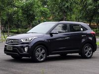 The Hyundai Creta is possibly one of the most awaited cars of the year. Not only will this compact SUV be well received, considering the fact that Hyundai has been making some great cars recently