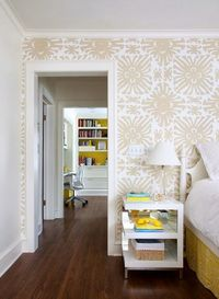 Posts Similar To Quadrille Wallpaper Juxtapost