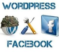 """Facebook Launches Official WordPress Plugin �€"""" This is how you set it up"""