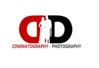 Digital Dream Studio specially deal in Wedding photography, Wedding Videography and Wedding Cinematography in Florida. It is best to call for appointment so that we can sit down together and discuss your special event. https://www.digitaldreamstudio.com/
