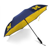 NCAA - MICHIGAN WOLVERINES BETTER BRELLA $45.97