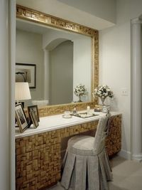 Bathroom Vanity Lighting Ideas Design, Pictures, Remodel, Decor and Ideas - page 54