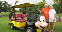A Disney Moms Thoughts: Wordless Wednesday: Spring Fever at WDW