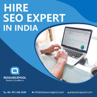 Hire SEO Expert in India to increase your ranking with white hat SEO Techniques of 2021. We offer end to end internet promotion service that covers conceptualization to final step execution.