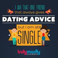 Why Online Dating is Cool with Youngsters!