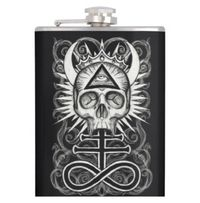 https://www.rebelsmarket.com/products/illuminati-eye-skull-alcohol-hip-flask-213464