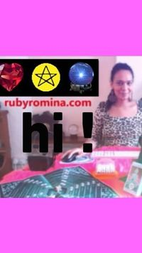 HI THERE ~ CHECK OUT MY TEASERS FOR MY TIMELESS PICK A CARD READINGS !!!