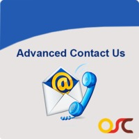 advance-contact-us - 12.png