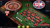 Onhttps://www.best10gambling.com/game-guides/roulette/ you can know each and every thing about roulette games and check the trustworthy roulette sites of India.
