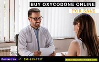 Buy oxycodone 15mg online without prescription, we provide free Overnight Delivery within USA.We deliver 22+ countries across globe . Use Promo code - PROMO15 to flat 15% Discount on order above $300.
