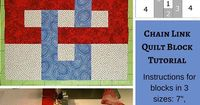The Generations Quilt Patterns Blog keeps you up-to-date with all additions and changes to the www.generations-quilt-patterns.com Web site. Subscribe here.