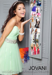 Sweetheart Sparkly Short Green Homecoming Dresses