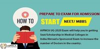 AIPMCA (UG)-2020 Registration will start soon.jpg