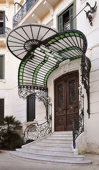 Gregorio Botta