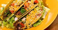 is the best Mexican Restaurant in town