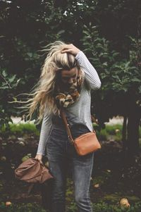 Style inspiration by tiffanymitchell on FP Me. #freepeople #fpme