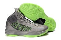 Clearance Newest Nike Shoes Outlet Lunar Hyperdunk X 2012 in 69072 - $94.99