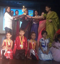 top play school in jaipur-�€œPushpvatika�€ At PUSHPVATIKA we have modernized classrooms, giving a complete makeover to the traditional classrooms.best play school in malviya nagar jaipur best play school in Jaipur play school in kids pla...